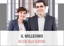 Il-Millesimo-btn-home