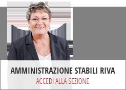 Amministratori-stabili-riva-btn-home